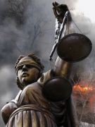 65133 Доска позора Российского правосудия