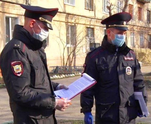 339cf51ac67fbdb60463f0cf82783e18 Уголовная ответственность по ст.236 УК РФ